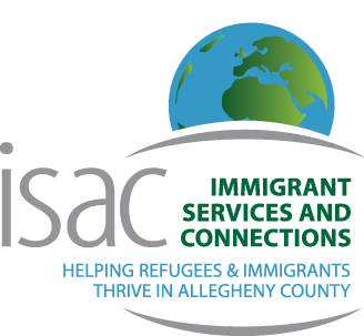 ISAC-logo.png