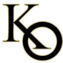 KO-black-with-gold-JPEG.jpg